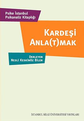 KardesiAnlatmak_small