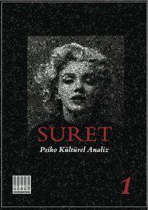 suret1_crop