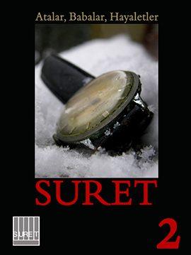 suret2_small