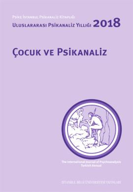 cocuk-psikanaliz