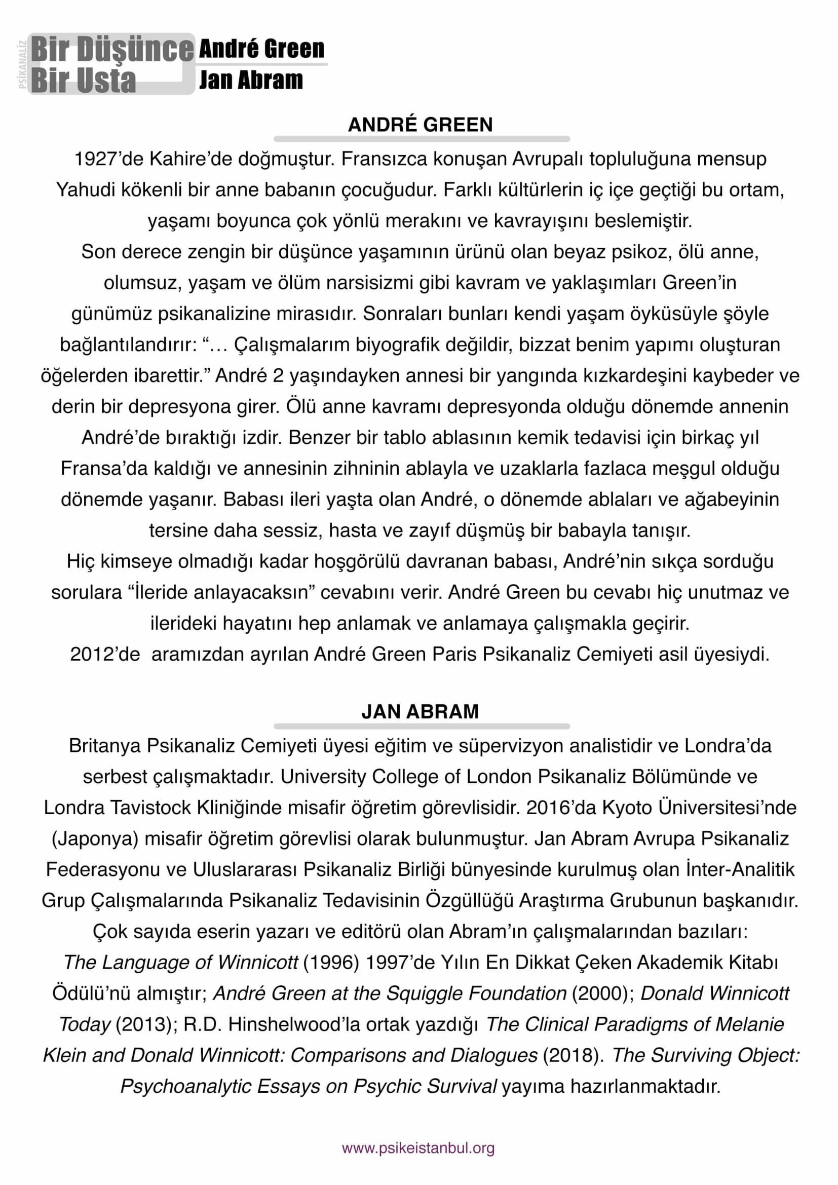 janabram_duyuru_rev-3