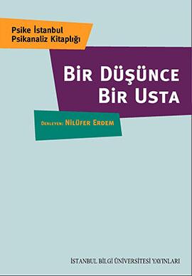 BirDusunceBirUsta_small