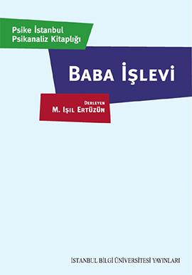 BabaIslevi_small