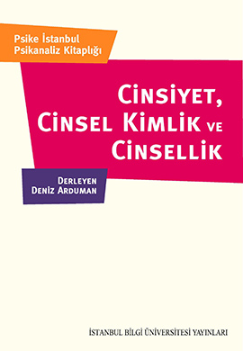Cinsiyet_small