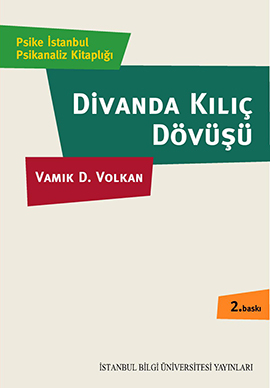 DivandaKilicDovusu_small