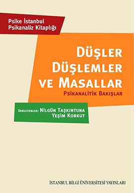 DuslerDuslemlerVeMasallar_small