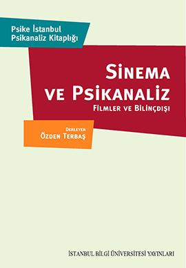 SinemaVePsikanaliz_small