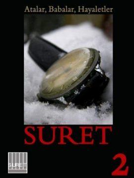 suret 2