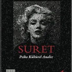 suret1_small
